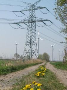 energy-revolution-433263_640