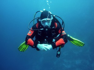 divers-668777_960_720